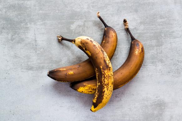 bananapassada/cybercook