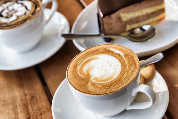 café/cybercook