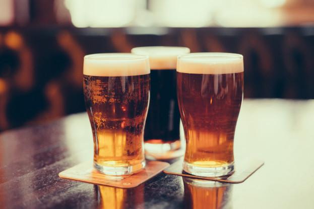 cerveja/cybercook