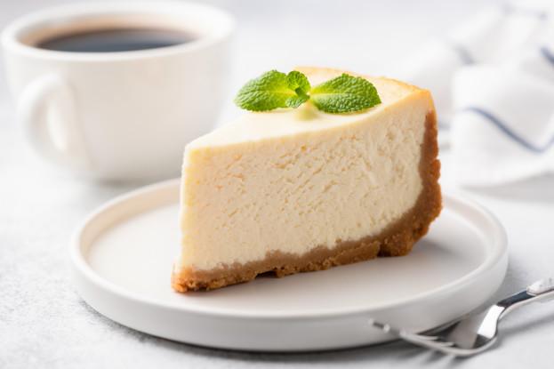 cheesecake/cybercook