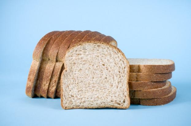 Dicas para conservar o Pão de Forma por mais tempo