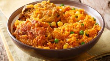 Pratos rápidos para jantar: receitas de até 30 minutos!