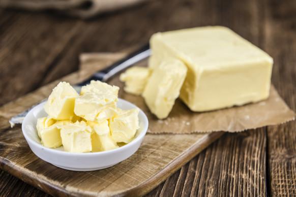 manteiga/cybercook