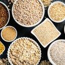 Trocando ingredientes para uma alimentação mais equilibrada