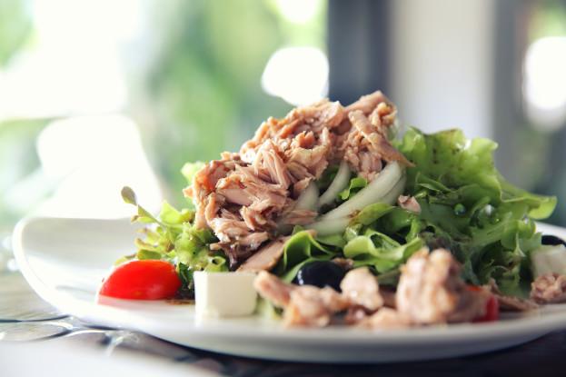 saladaatum/cybercook