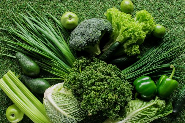 vegetaisverdes/cybercook