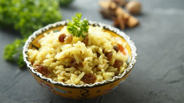 arroz de natal/cybercook