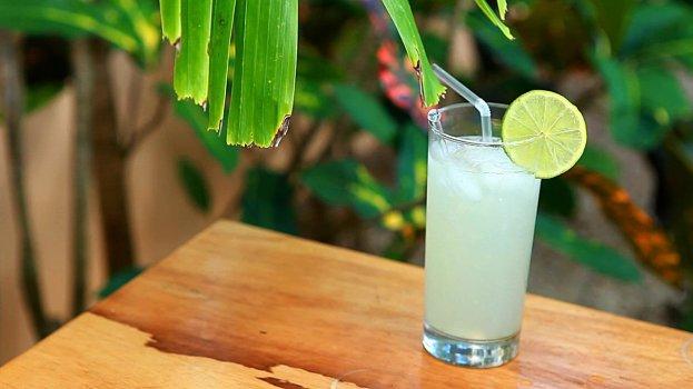 Delícia do Taiti