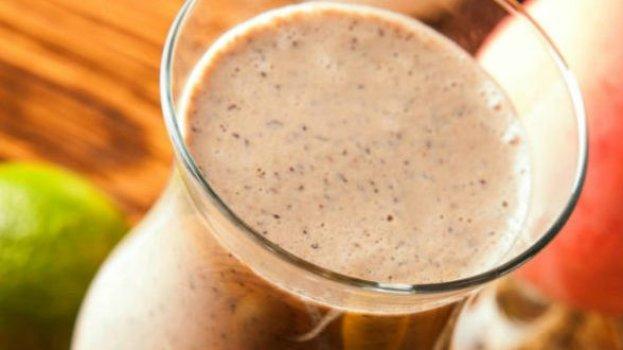 Suco de Berinjela para Baixar o Colesterol