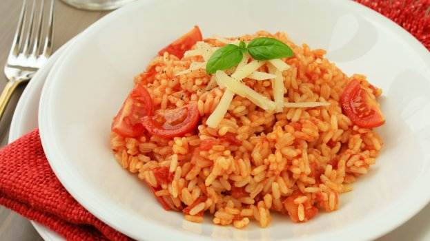 arroz/cybercook