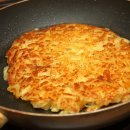 Batata Suíça Vegetariana