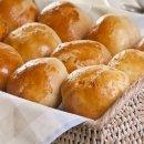 Pão de Cebola Caseiro