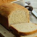 Pão de Inhame com Parmesão