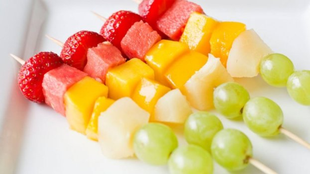 espetinhodefrutas/cybercook