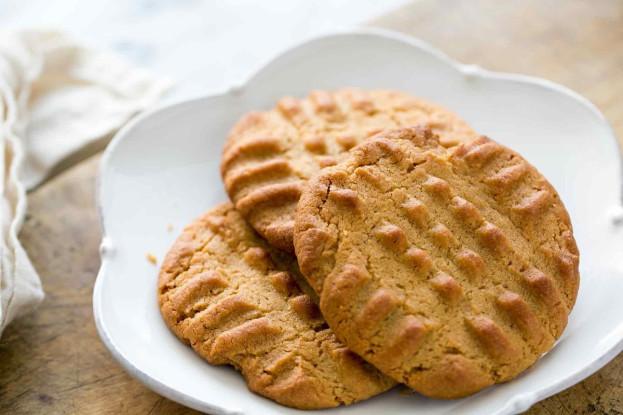 biscoitinho vegano/cybercook