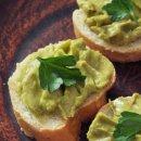 Manteiga de Abacate
