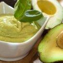 6 receitas diferentes com abacate