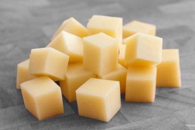 queijo/cybercook