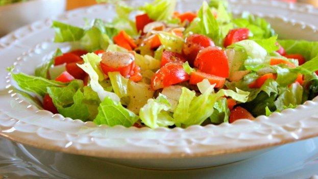 saladaprimavera/cybercook