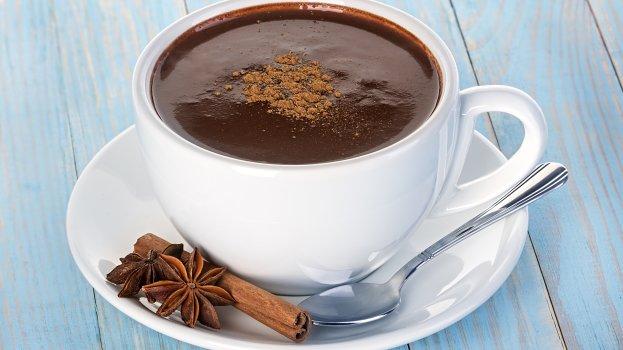 chocolatequentesemlactose/cybercook