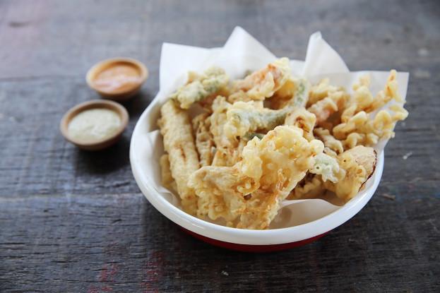 tempuradebanana/cybercook