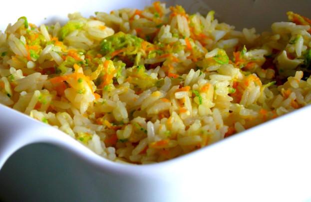 arrozcomabobrinha/CyberCook