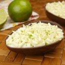 Ovo de Páscoa de Colher com Mousse de Limão