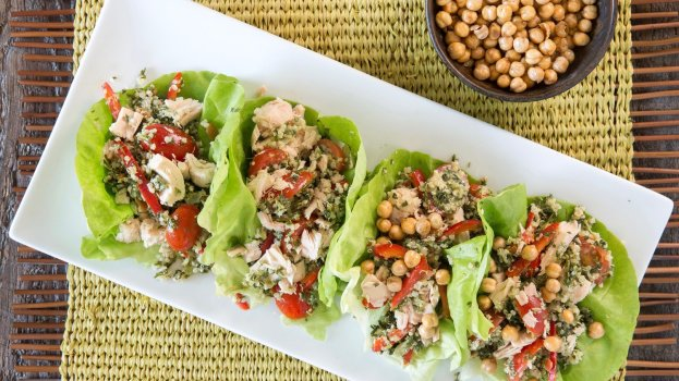 salada de atum/cybercook