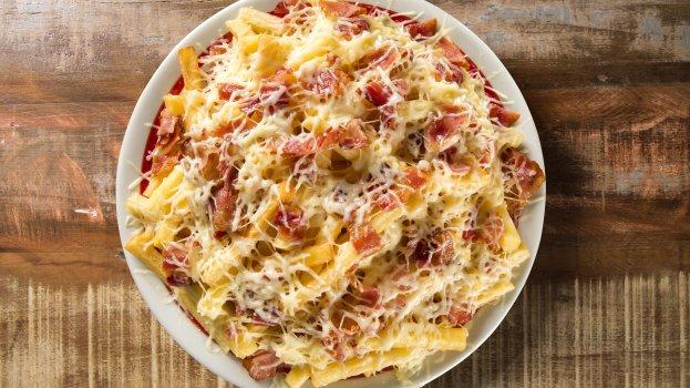 batata frita/cybercook