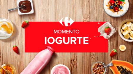 Festival do Iogurte