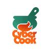Imagem de perfil: CyberCook